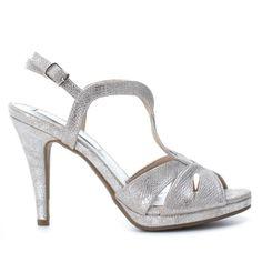Court De Shoes 9 Mejores ZapatoBeautiful ShoesShoe Boots Imágenes Y wmN0OPvny8