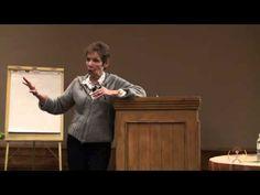 Caroline Myss - Guide Power of Your Soul Sedona AZ Part 1 2015 (Part1) - YouTube
