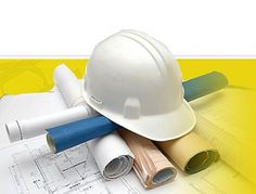#HowtoHireaGeneralContractor >> For more info visit http://www.disabledbathrooms.org/bathroom-remodeling-contractor.html