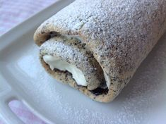 Cookie Recipes, Dessert Recipes, Desserts, No Bake Cake, Sweet Recipes, Cupcake Cakes, Sweet Tooth, Valspar, Bakery