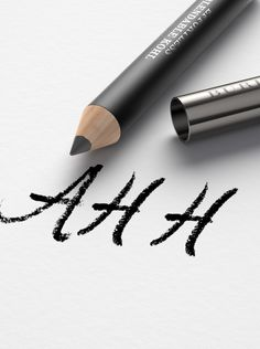 A personalised pin for AHH. Written in Effortless Blendable Kohl, a versatile, intensely-pigmented crayon that can be used as a kohl, eyeliner, and smokey eye pencil. Sign up now to get your own personalised Pinterest board with beauty tips, tricks and inspiration.