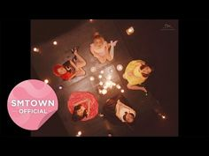 Red Velvet 레드벨벳_7월 7일 (One Of These Nights)_Music Video - YouTube LOOOOOVE THIS SOOOOOONNNNGGGGG <3 <3 <3 <3