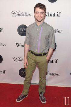 Daniel-Radcliffe-2014-Ivy-Innovator-Film-Awards-Red-Carpet-Tom-Lorenzo-Site-TLO (1)