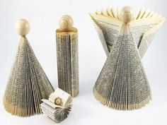 recycled-paper-nativity-set