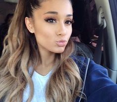 Hi I'm Ariana Mendes! Shawn is my brother and Kians my cousin! I love to sing and act but I don't know if I'm very good..