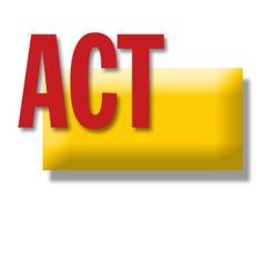 College Admissions: The ACT Announces Changes for 2016