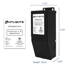 Dimmable Driver Magnetic DC Transformer Low Voltage Power Supply for LED Strip Lights Compatible w/Lutron and Leviton for Kitchens Cabinets Bedrooms and More USA Made *** Learn more by visiting the image link. (This is an affiliate link) Kitchen Cookware Sets, Led Strip, Cutting Boards, Strip Lighting, Kitchen Storage, Storage Organization, Kitchens, Bedrooms, Image Link