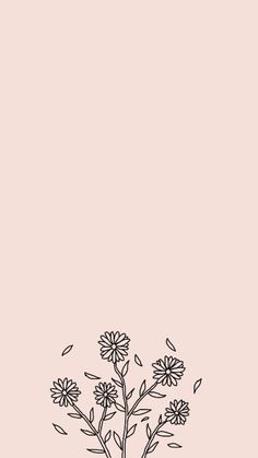 New wallpaper iphone aesthetic spring 44 Ideas Aesthetic Backgrounds, Aesthetic Iphone Wallpaper, Aesthetic Wallpapers, Tumblr Iphone Wallpaper, Wallpaper Quotes, Iphone Wallpaper For Home Screen, Iphone Wallpaper Drawing, Minimalist Wallpaper Phone, Wall Papers Iphone