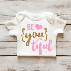 Ideas Baby Girl Onesies Mommy Future Daughter For 2019 My Baby Girl, Baby Love, Mama Baby, Baby Girl Fashion, Kids Fashion, Cute Babies, Baby Kids, Toddler Girl, Outfits Niños