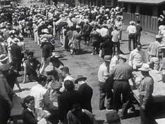 Japanese Relocation – U.S. Gov't Explanation 1942