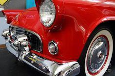 Ford.Thunderbird.1955.