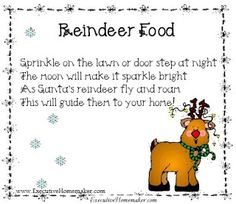 4 Printable Easy Neighbor Christmas Gift - Tip Junkie