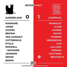 LIVERPOOL YAKE THE LEAD!  #lfc #liverpool #ynwa