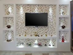 gypsum board design-gypsum board design I& providing all types of gypsum ceiling design services # I& contractor, please contact me , 0523707206 - House Ceiling Design, Living Room Tv Unit Designs, Living Room Decor Cozy, Living Room Decor Curtains, Ceiling Design Living Room, Tv Wall Design, Tv Room Design, Wall Tv Unit Design, Ceiling Design Bedroom