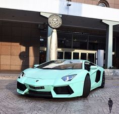 Luxury Cars Blue Lamborghini Aventador 59 IdeasYou can find Sport cars and more on our website. Luxury Sports Cars, Top Luxury Cars, Sport Cars, Fast Sports Cars, Lamborghini Aventador, Carros Lamborghini, Lamborghini Interior, Lamborghini Espada, Sports Cars Lamborghini