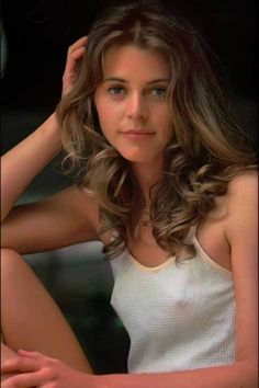 The always lovely Lindsay Wagner turns 65 today. She was born 6-22 in 1945. The Bionic Woman, The Paper Chase are some of her well known titles she has been associated with.