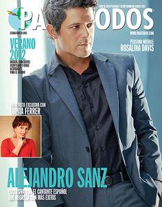 Alejandro-sanz-para-todos-portada-cover-2012