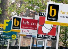 Mortgage approvals rise ahead of 'Help to Buy'