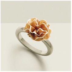 Fulvio Bonavia creates accessories chewable ... | Best Luxury Source @Luxio.Net