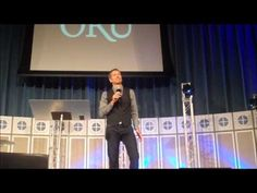 John Bevere shares a POWERFUL sermon on leadership and transparency.