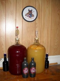 Mead Making: Techniques Old & New Beer Brewing, Home Brewing, Wine Making, Making Mead, Essential Oil Still, Mead Wine, How To Make Mead, Mead Recipe, Old Recipes