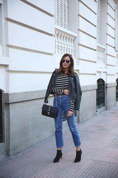camiseta_rayas_street_style_ladyaddict_valentino_bag_6