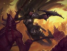Now Playing: Diablo III ... PC - 1070 achievement points