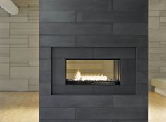 Fireplace-tiles-charcoal-2