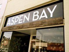 Aspen Bay