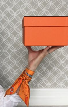 ... hermes twilly