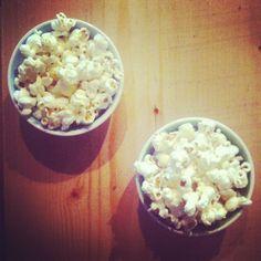 π all day cafe tit-bit bar, popcorn, Chalkis, Greece...
