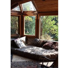 #somewhere #somewhereiwouldliketolive #interior