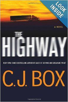 The Highway - Lease Books - F BOX - Check Availability at: http://library.acaweb.org/search~S17?/tThe+Highway/thighway/1%2C51%2C55%2CB/frameset&FF=thighway&1%2C1%2C/indexsort=-