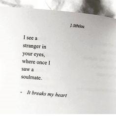#LoveThruQuotes Love Thru Quotes #lovethruquotes . . . . . . . . . . . . . #lovepoetry #poetry #love #lovequotes #poetrycommunity #poet #writersofinstagram #lovepoems #poetsofinstagram #poems #quotes #writer #poetrylovers #poetryofinstagram #poem #writing