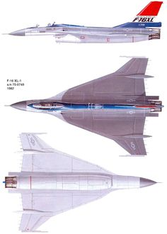 Jet Fighter Pilot, Air Fighter, Fighter Jets, Spaceship Design, Spaceship Concept, Concept Cars, Stealth Aircraft, Fighter Aircraft, Military Helicopter
