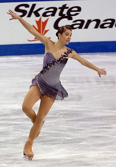 Skating Dress Ideas on Pinterest | Ice Skating Dresses, Figure ...
