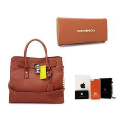 Cheap Michael Kors Only $99 Value Spree 71 Clearance