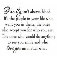Griffing family isn t always blood wall decal top 25 family quotes and sayings Motivation Positive, Positive Quotes, Motivational Quotes, The Words, Wisdom Quotes, Quotes To Live By, Truth Quotes, Deep Quotes, Bible Quotes