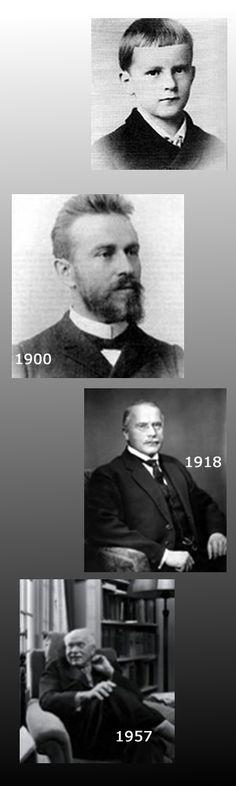 Carl Gustav Jung Photos