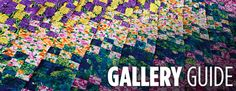 Tucson Arts, Art Galleries & Museums in Tucson & Southern Arizona... By Artist Unknown...