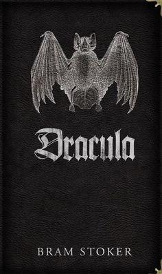 """Listen to them – children of the night. What music they make."" 'Dracula… ""Listen to them – children of the night. What music they make."" 'Dracula', written by Bram Stoker (horror, gothic genre) Bram Stokers Dracula, Comte Dracula, Dracula Book, Dracula Nbc, Creatures Of The Night, Gothic Horror, Real Horror, Vampire Knight, Vampire Academy"