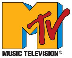 """MTV"" stood for ""MUSIC"" Television. Instead of stupid shows all the time, the station used to play music videos. ""All Music, All the Time. Culture Club, Pop Culture, Mtv Music Television, Cable Television, Trolley Case, Tv Channels, 80s Music, Rock Music, Hippie Life"
