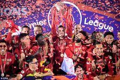 Premier League Winners, Liverpool Premier League, Liverpool One, Liverpool Legends, Liverpool Players, Graeme Souness, John Barnes, Kenny Dalglish, Beginning Sounds