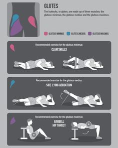 How to leg day