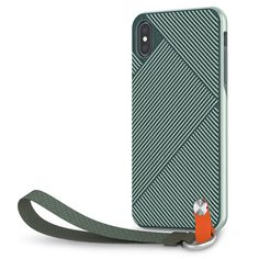 Shop Moshi Altra Case for Apple® iPhone® XR Mint Green at Best Buy. Find low everyday prices and buy online for delivery or in-store pick-up. Iphones For Sale, Iphone Price, Cool Iphone Cases, Macbook Sleeve, Iphone 7 Plus, Mint Green, Apple Iphone, Cool Things To Buy, Shop