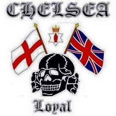 Chelsea Loyal Chelsea Football, Chelsea Fc, Nordic Walking, Stamford Bridge, Fulham, Blue Bloods, Lions, 1, Culture