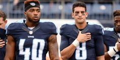Printable 2016 Tennessee Titans Schedule