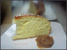 mouna au thermomix 1 œuf entier du lait 15gr d'eau de fleur d'oranger de mon partenaire http://www.c.p.v.d.foulon.com 20gr de levure fraiche 450gr de farine(supporte les 500gr) 100gr de sucre en poudre 60gr d'huile de tournesol 1 jaune d'œuf pour la dorure du sucre perlé pour le dessus