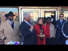 Birmingham Mayor William Bell announces bid for re-election   AL.com Birmingham News, Birmingham Alabama, Youtube, Birmingham, Youtubers, Youtube Movies