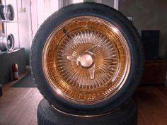 38 Best Nice Wheelz Images Rims For Cars Atlanta
